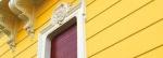 Краска водоэмульсионная фасадная технические характеристики расход технология покраски фасадов