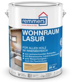Комплексная защита деревянного пола от гниения и влажности