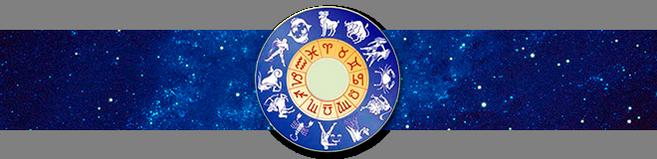 Podudaranje izrade zodijačkih znakova